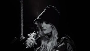 Videoclip Delia Arunca-ma