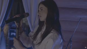 Videoclip Ioana Ignat Tu Nu Meriti