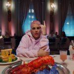 Videoclip Justin Bieber Yummy