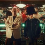 Videoclip Pet Shop Boys Monkey Business