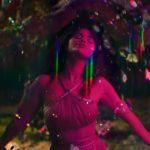 Videoclip Selena Gomez Rare