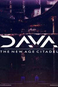 DAVA Festival 2020