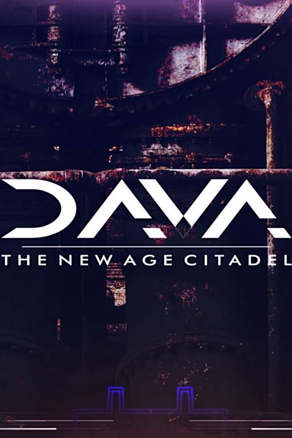 DAVA Festival 2020 la Fosta Fabrică de Sticlă (Sighișoara)