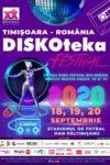 Diskoteka Festival 2021