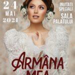 Elena Gheorghe - Armâna Mea