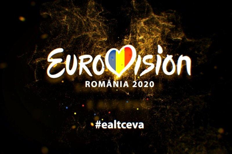 Selecția Națională Eurovision 2020 la Sala Sporturilor Buzău