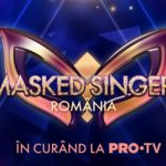 Masked Singer România