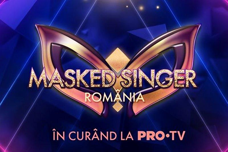 Masked Singer România LIVE VIDEO ONLINE STREAMING...  |Masked Singer Romania