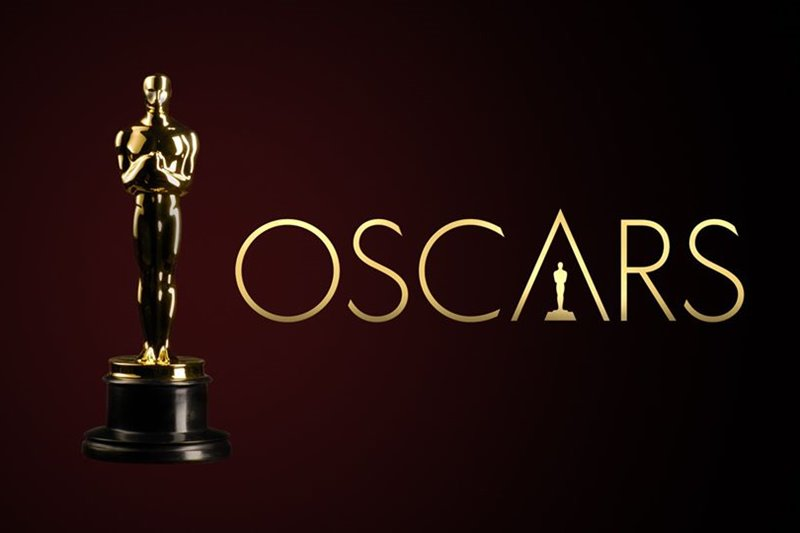 Oscar 2020 (Artwork)