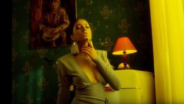 Cleopatra Stratan - La ușa mea