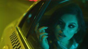 DJ Sava feat. Elianne - Ador
