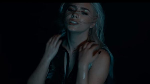 Videoclip Jo Lacrimile