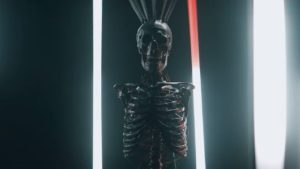 Videoclip Static-X Hollow