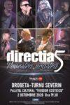 Direcția 5 - Povestea noastră
