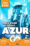 Nelu Vlad & Azur