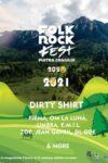 Folk Rock Fest 2020