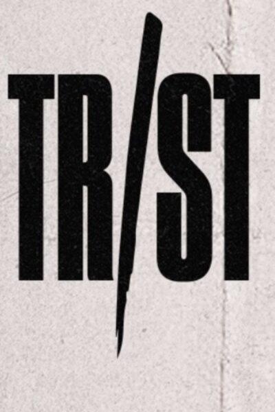 Poster eveniment TR/ST