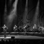 Mariza în concert la Sala Palatului pe 7 martie 2020