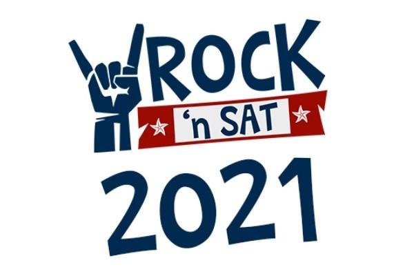 Rock'n Sat 2020 la Vama Veche