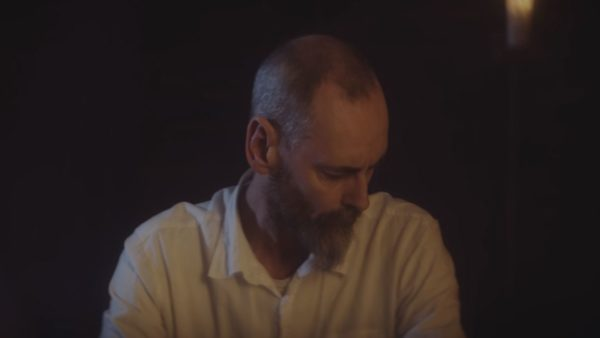 Videoclip My Dying Bride To Outlive the Gods