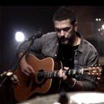 Videoclip Vita de Vie 84 85 Muzica Nu Moare Niciodata