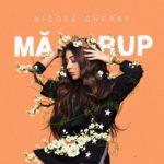 Coperta single Nicole Cherry Ma Rup
