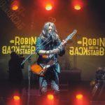 Robin Proca