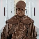 Videoclip Missy Elliott Cool Off