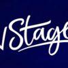 Concerte și spectacole de acasă - iaBilet lansează vStage.ro