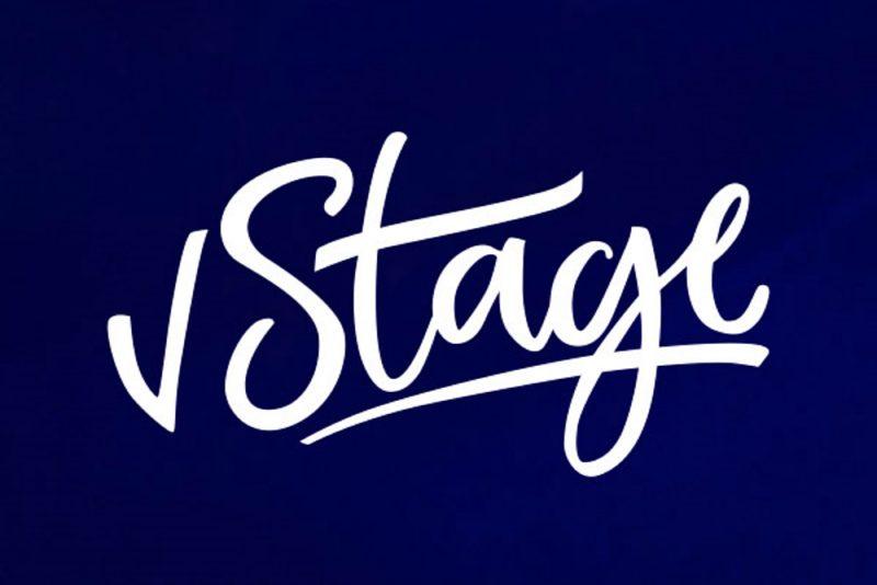vStage