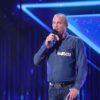 Radu Palaniță a câştigat marele premiu Românii au Talent, după o finală transmisă de acasă