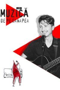 Bogdan Ghirău - ONLINE