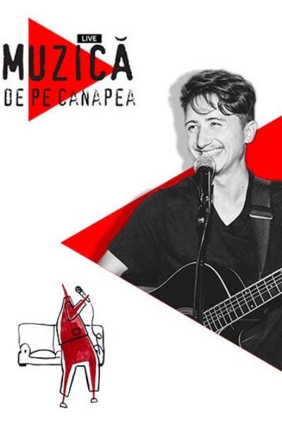 Bogdan Ghirău - ONLINE la
