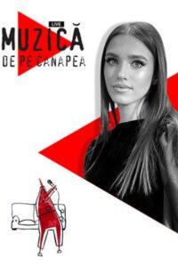 Ioana Ignat - ONLINE