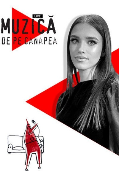 Ioana Ignat - ONLINE la