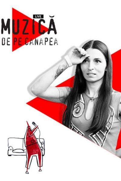 Luiza Zan - ONLINE la