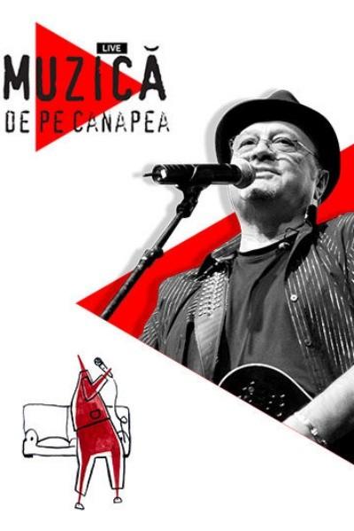 Mircea Baniciu - ONLINE la