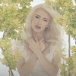 ANDREEA BALAN - Am crezut in basme