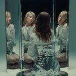 Videoclip Hayley Williams Dead Horse