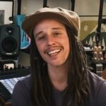 JP Cooper - Little Bit Of Love