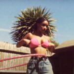 Lianne La Havas - Paper Thin