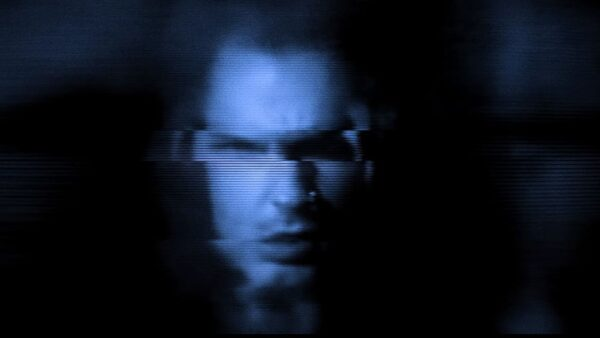 Videoclip Static-X All These Years