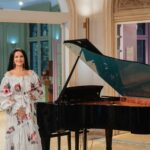 Angela Gheorghiu