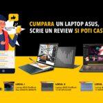 Campanie PCGarage.ro