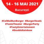 BurgerFest 2021