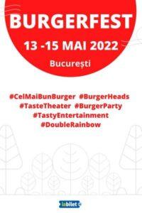 BurgerFest 2022