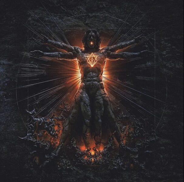 Coperta album In Flames Clayman Remaster