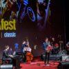 EUROPAfest 2020 vs. Covid-19 - Concertele ar putea avea loc doar online