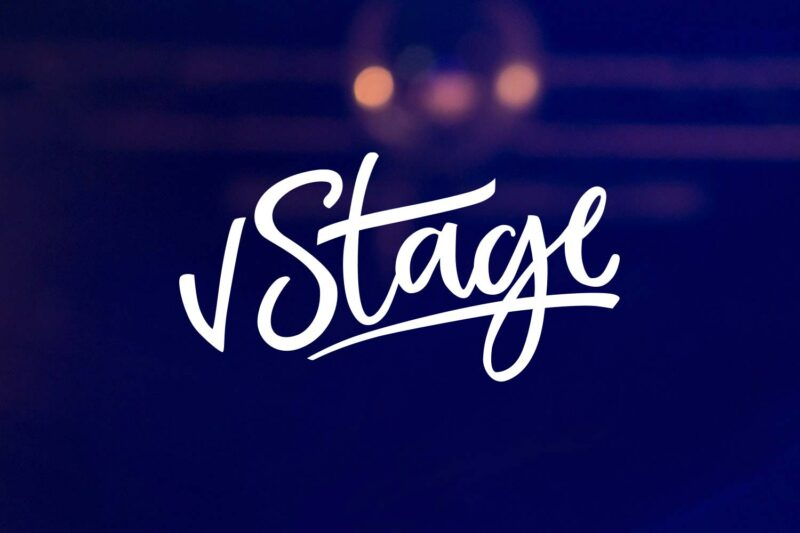 vStage.ro