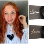 """Lucia prezintă colecția de pandative """"Lucia by Mokko"""""""